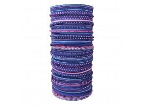 husky-procool-multifunkcni-satek-dot-stripes