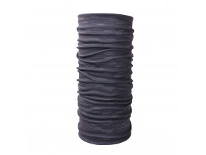 husky-procool-multifunkcni-satek-dark-stripes