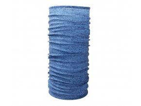 multifunkcni-satek-printemp-dark-blue