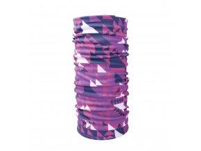 multifunkcni-satek-printemp-pink-triangle