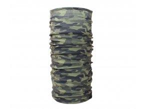 multifunkcni-satek-printemp-dark-camouflage