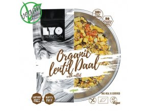 lyofood-cockovy-daal--bezna-porce