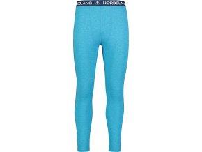 nordblanc torrid panske celorocni termo kalhoty modre