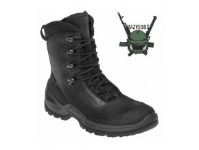 vagabund high gtx midnight black russian edition
