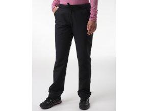 loap-uretta-damske-softshell-kalhoty-cerne-1
