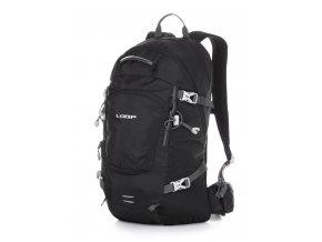 loap-airbone-30-turisticky-batoh-cerno-sedy