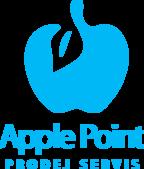 Apple Point - Prodej / Servis / Příslušenství