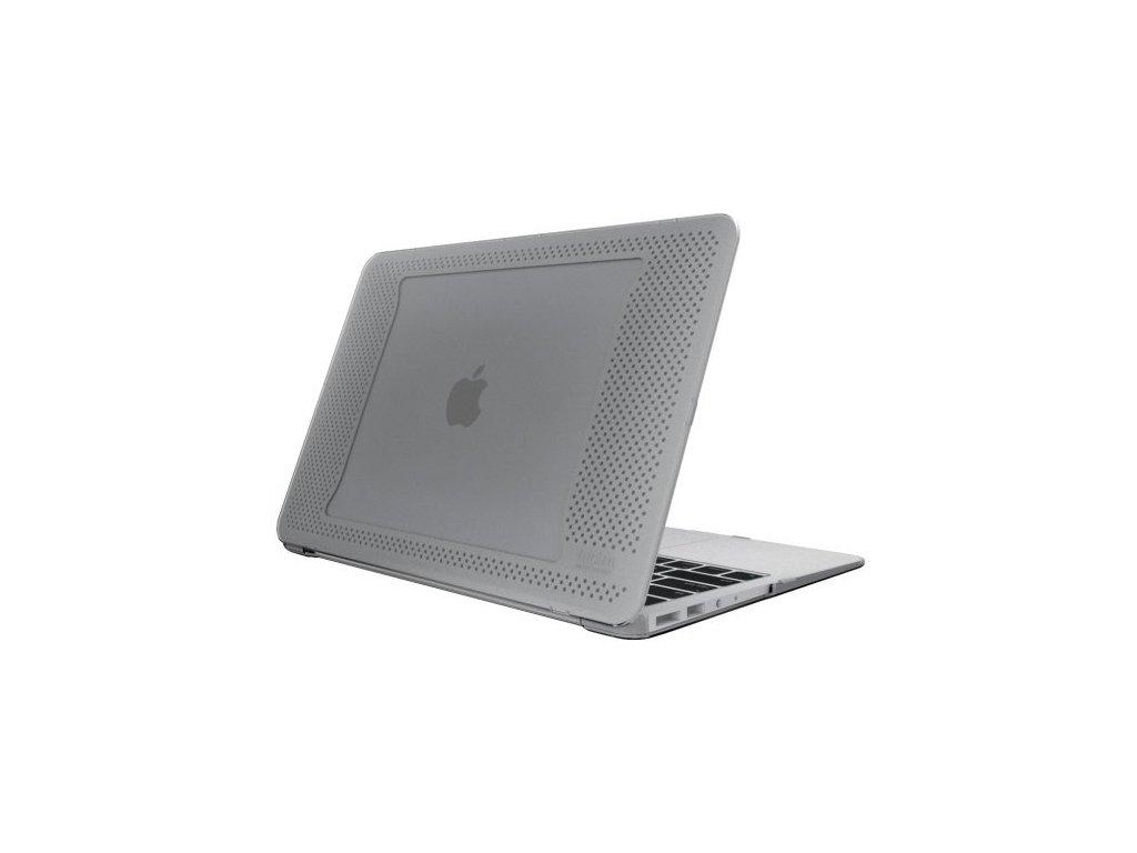 35c591dcc8 Tech21 Ochranný kryt Impact Snap pro MacBook PRO 13 - Apple Point ...