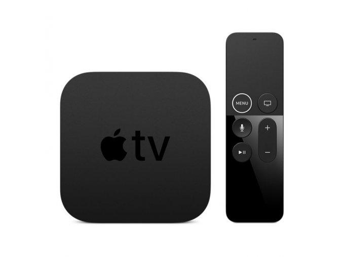apple tv hero select 201709