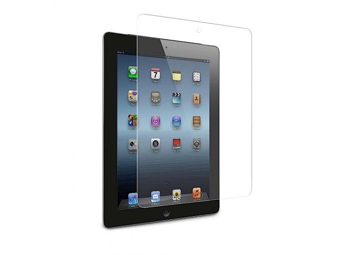 Ochranné tvrzené sklo iPad 2/iPad3/iPad 4