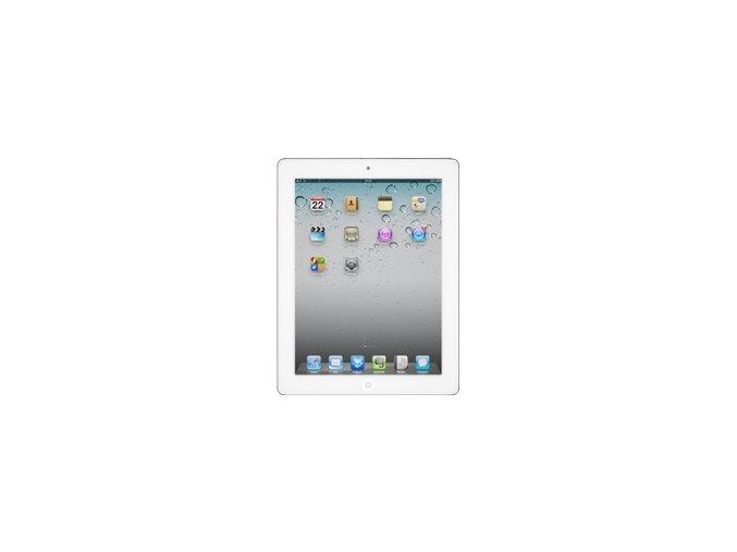 Diagnostika iPad 2