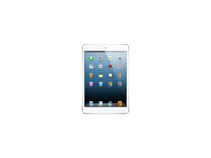 Diagnostika iPad Mini 1