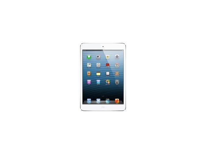 Diagnostika iPad Mini 3