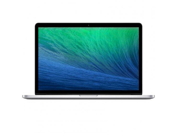 MacBook Pro Retina 15 10.9 800x800