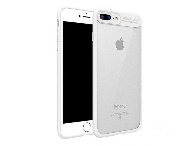 usams mant zadni kryt white pro iphone 7 plus 0.jpg.big