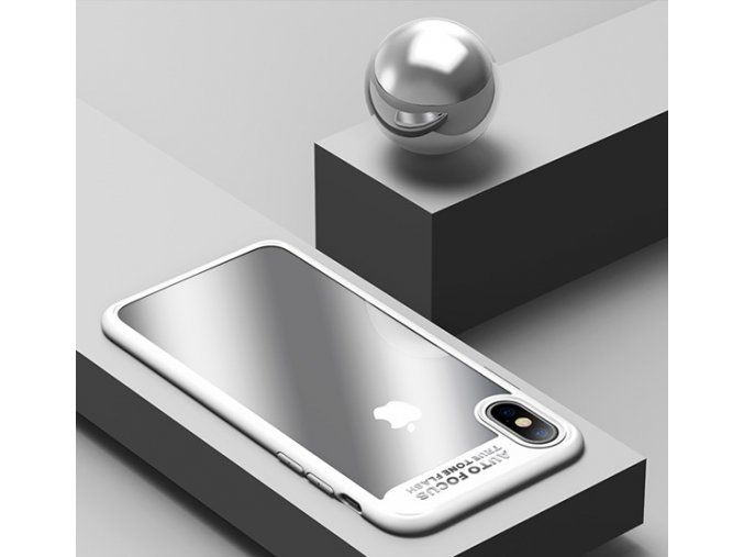 usams mant ochranny kryt apple iphone x mobilni telefon mobil smartphone 02
