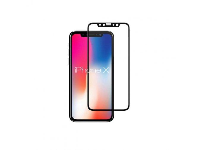 iphonex 6 1024x1024