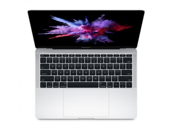 mbp13 silver select cto 201610