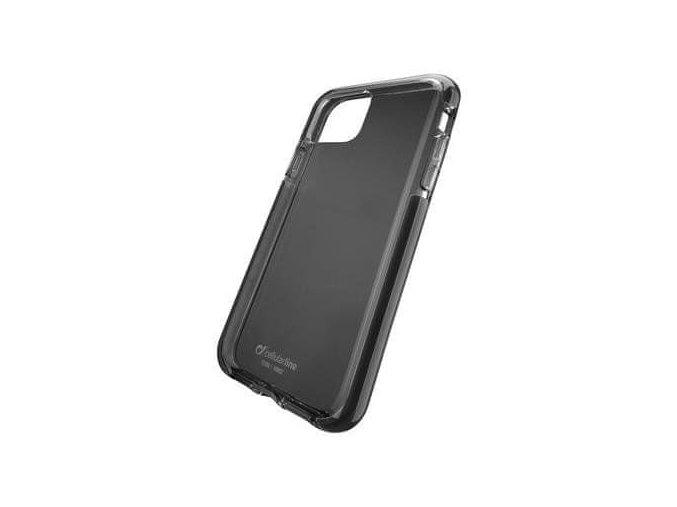 Tetra Force Shock-Twist pro iPhone 11