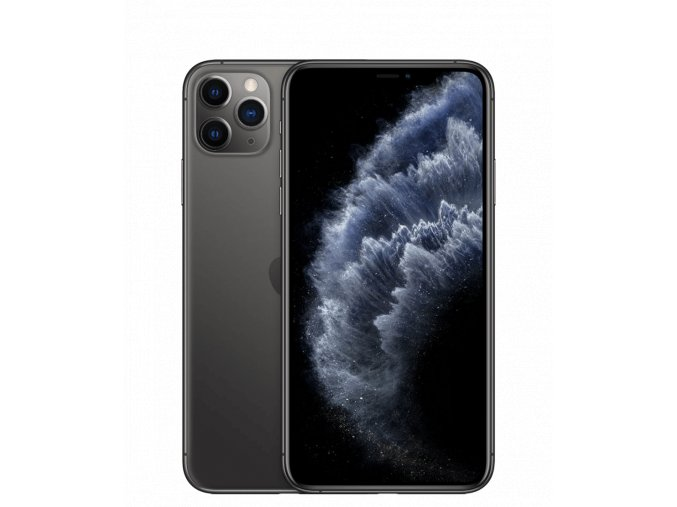 product iphone 11 pro max gray 1 1