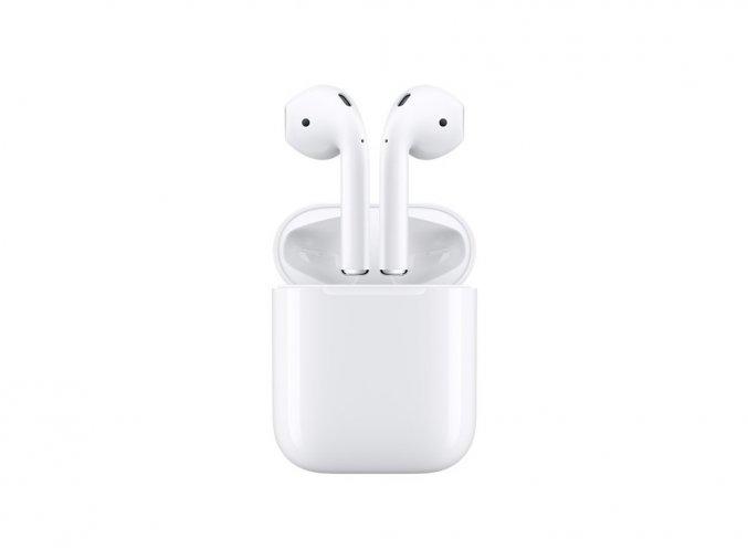 831 apple airpods koupit skladem