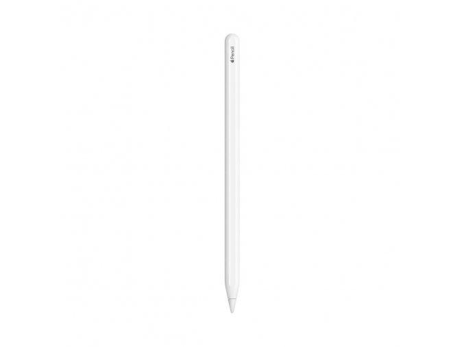 apple pencil 2018 1