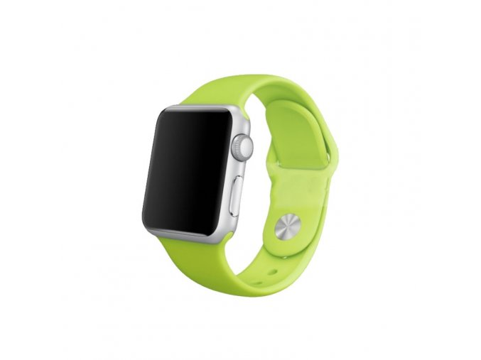 coteetci tpu sports band for apple watch 38 40mm qfl