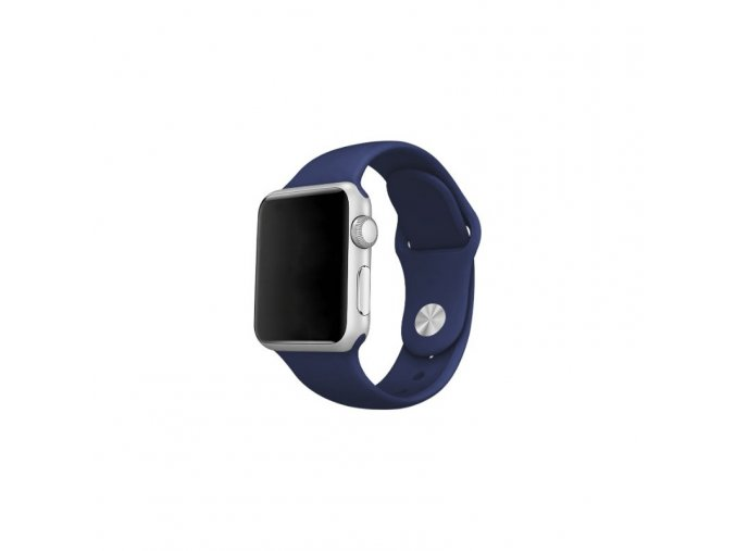 coteetci tpu sports band for apple watch 38 40mm ulc