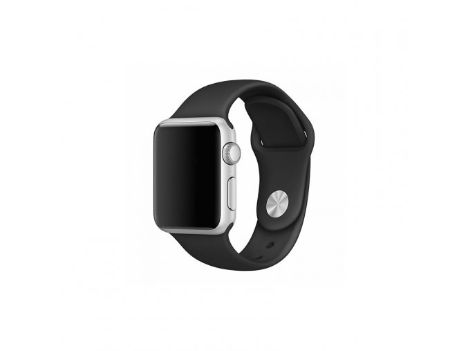 coteetci tpu sports band for apple watch 42 44mm