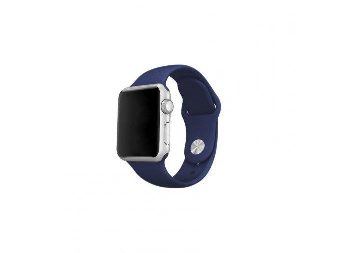 coteetci tpu sports band for apple watch 38 40mm ulc