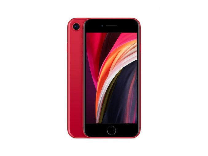 iphonese wwen image red 1a 1