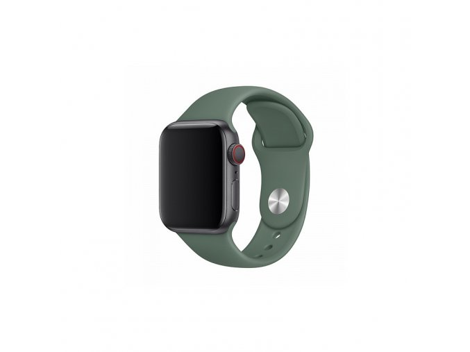coteetci tpu sports band for apple watch 38 40mm hvx