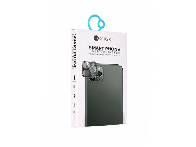 coteetci apple iphone 11 pro pro max camera glass ywm