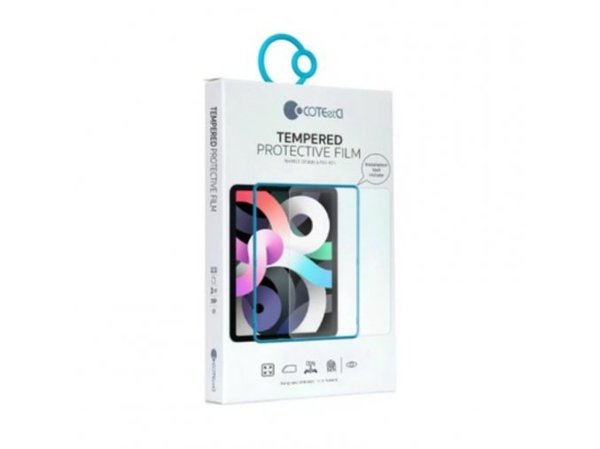 glass screen protector for ipad 97