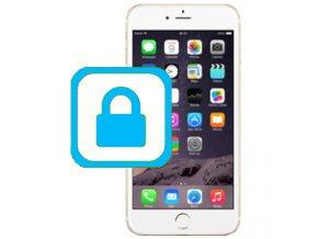 Softwarové Opravy iPhone 6S Plus
