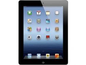 Diagnostika iPad 3