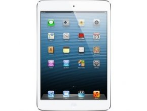 Diagnostika iPad Mini 2