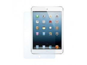 Ochranné tvrzené sklo iPad mini 4
