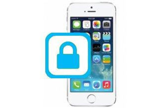 Softwarové Opravy iPhone SE
