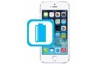 Výměna baterie Iphone 5s