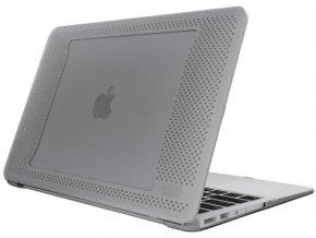 Tech21 Ochranný kryt Impact Snap pro MacBook PRO 13