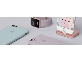 iphone alp 201602