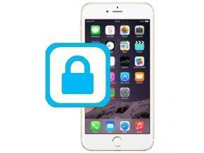 Softwarové Opravy iPhone 7