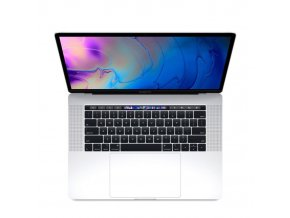 "MacBook Pro 15"" Touch Bar/6-core i7 2.6GHz/16GB/512GB SSD/Radeon Pro 560X w 4GB"