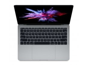 "MacBook Pro 13"" Retina/DC i5 2.3GHz/8GB/256GB SSD/Intel Iris Plus Graphics 640"