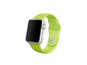 coteetci tpu sports band for apple watch 38 40mm qfl
