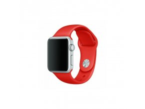 coteetci tpu sports band for apple watch 38 40mm sal
