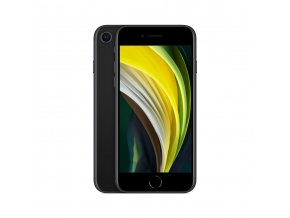iphonese wwen image black 1a 2