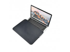 coteetci tpu ultra thin cases for macbook 13