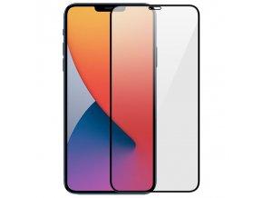 protector 3d iphone 1sdgb2 01 negro l